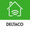 Deltaco Smart Home