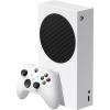 Microsoft Xbox series S/X