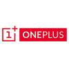 OnePlus tillbehör