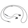 Trådbunden In-Ear