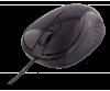 Trådbunden mus