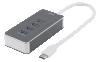USB-C till USB-A