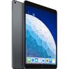 iPad Air 3 (2019), Pro 10.5