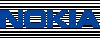 Nokia tillbehör