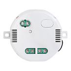 Nexa LED M-spot 100, 1-10V, dimmer för inbyggnad