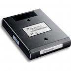 CleanCash kontrollenhet Typ C, 1 kassa, USB