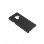 Gear Mobilskal Svart Samsung S9
