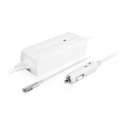 Billaddare för MacBook 45W Magsafe (L‑kontakt)