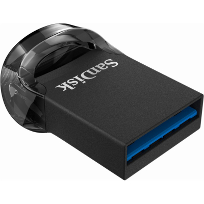 16GB USB-minne SanDisk Ultra Fit USB3.1