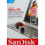 16GB USB-minne SanDisk Ultra Fit USB3.1 2