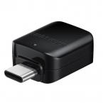 Samsung originaladapter USB till USB-C, EE-UN930