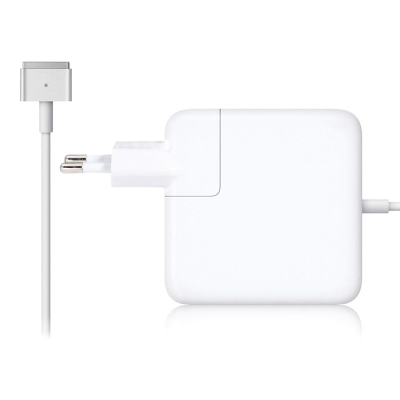 Laddare A1435 till MacBook 60W Magsafe 2