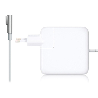 Laddare A1344 till MacBook 60W Magsafe