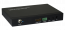 Datorstyrd HDMI‑Switch, 4‑portar, fjärrkontroll, 1080p