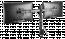 "Dual‑monitor skrivbordsfäste, 13""‑32"" skärmar, VESA 75x"
