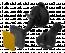 Technaxx Magnet Multi Charger Kit TE09, 12‑24V, 2xUSB‑A 2,1A