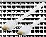 Deltaco HDMI‑kabel v1.4, 4K, UltraHD 30Hz, 7m