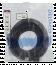 Deltaco HDMI‑kabel, UltraHD, v1.4, 4K, 30Hz, 10m