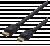 Deltaco DisplayPort-kabel, 4K UHD, DP 1.2, 0.5m