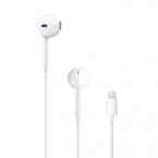 EarPods med lightningkontakt till iPhone 7/8/X/XS/XR