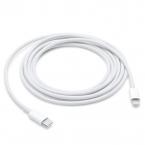 USB-C till lightning laddningskabel MKQ42ZM/A, 2m