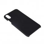 Gear mobilskal, iPhone X/XS, svart