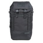 Eastpak Burst Merge ryggsäck, laptopfack, metallram, vadderad