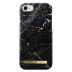 iDeal Fashion Case, iPhone 8/7/6, Port Laurent Marble
