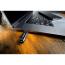 128GB SanDisk Ultra Dual Drive Go minneskort, USB‑C 3.1
