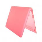 Skal rosa, MacBook Pro 13''