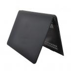 Skal till MacBook Pro med 15'' Retina-skärm, svart