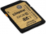 Kingston SDHC Ultimate 90MB/s, 32GB 1