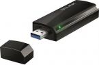 TP-LINK AC 1200 trådlöst Dual Band nätverkskort, 1.2 Gbps