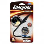 Energizer Booklite LED-läslampa