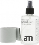 AM Screen Cleaner antistatisk skärmrengöring, 200ml