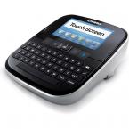 Dymo LabelManager 500TS märkmaskin med touchscreen