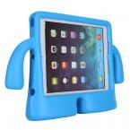 Barnfodral till iPad Air/Air 2/Pro 9.7/9.7 (2017-2018), blå
