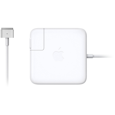 Original Laddare Apple MacBook 60W Magsafe 2