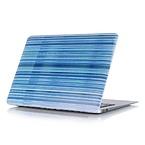 """Skal blå motiv, MacBook Pro 13.3"""""""