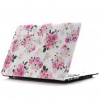 """Skal med rosor, MacBook Air 13.3"""""""