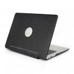 """Skal till MacBook Pro 15"""", svart"""