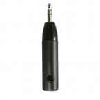 MENCOM Bluetooth mottagare, 3.5mm