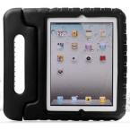 Barnfodral med ställ svart, iPad Mini/2/3