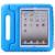 Barnfodral med ställ till iPad Mini/2/3, blå