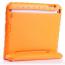 Barnfodral med ställ till iPad Mini/2/3, orange