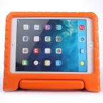 Barnfodral med ställ till iPad Air/Air 2/9.7(2017-2018), orange