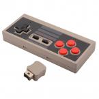 NES classic mini trådlös kontroll