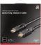 Deltaco Aktiv HDMI‑kabel v1.4, 4K, UltraHD 30Hz, 5m