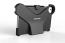 Makayama Movie Mount kamerafäste svart, iPad Mini 4