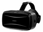 STREETZ virtuella 3D-glasögon för smartphones